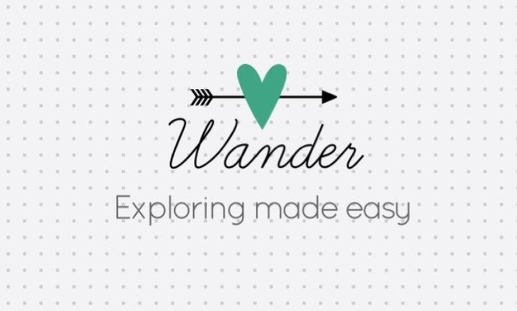 Makr logo maker app result