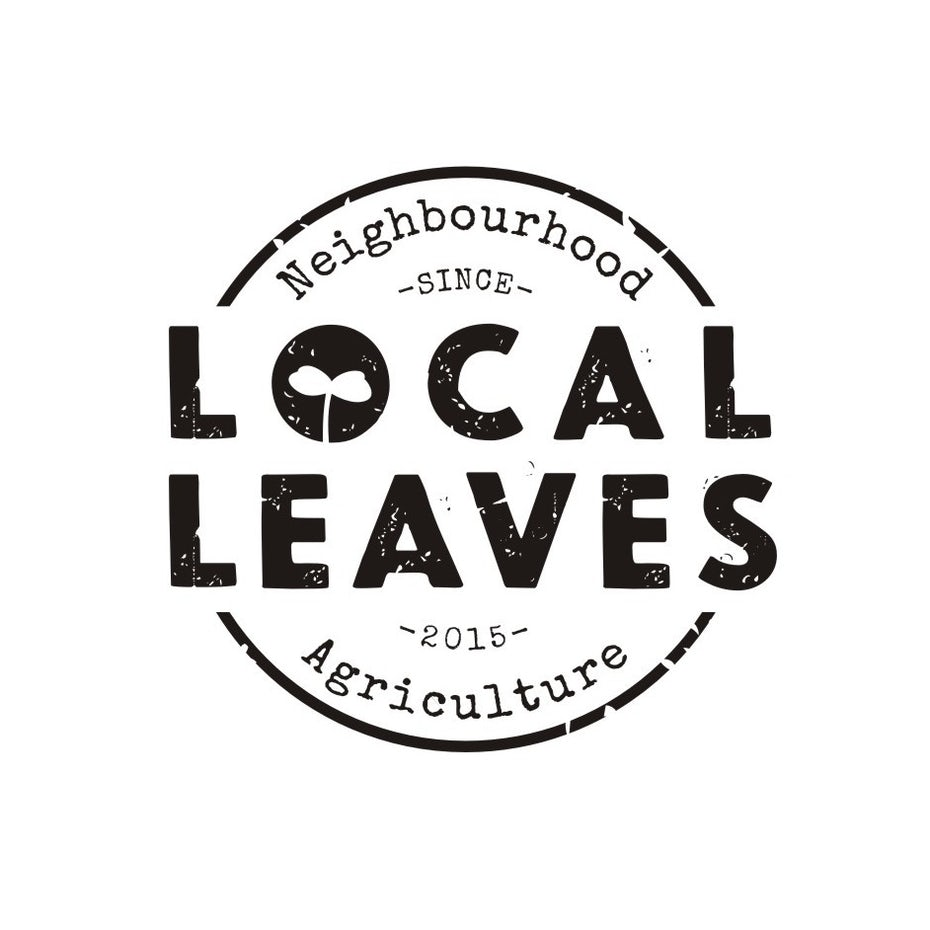 Local Leaves