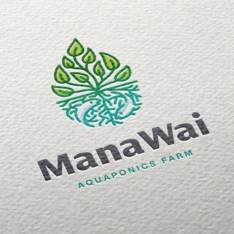 ManaWai