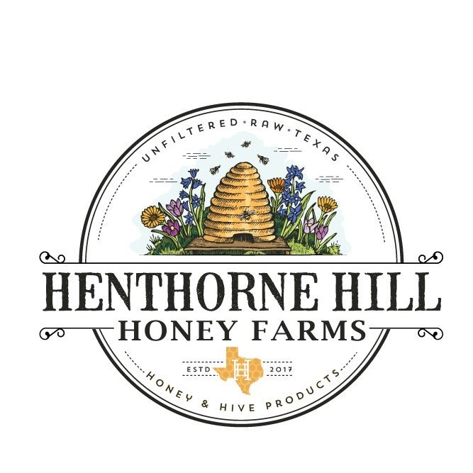 Henthorne Hill Honey Farms