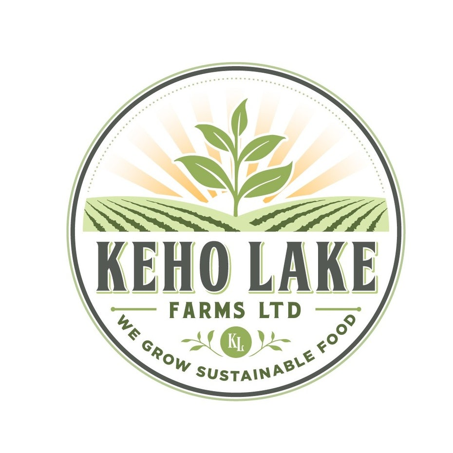 Keho Lake Farms