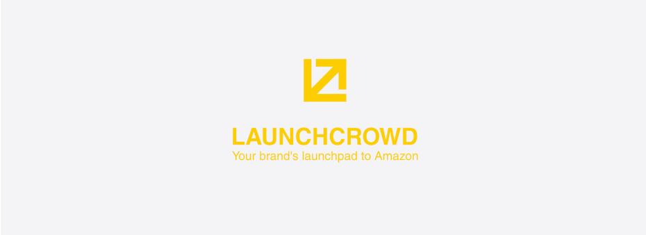 Launchcrowd logo