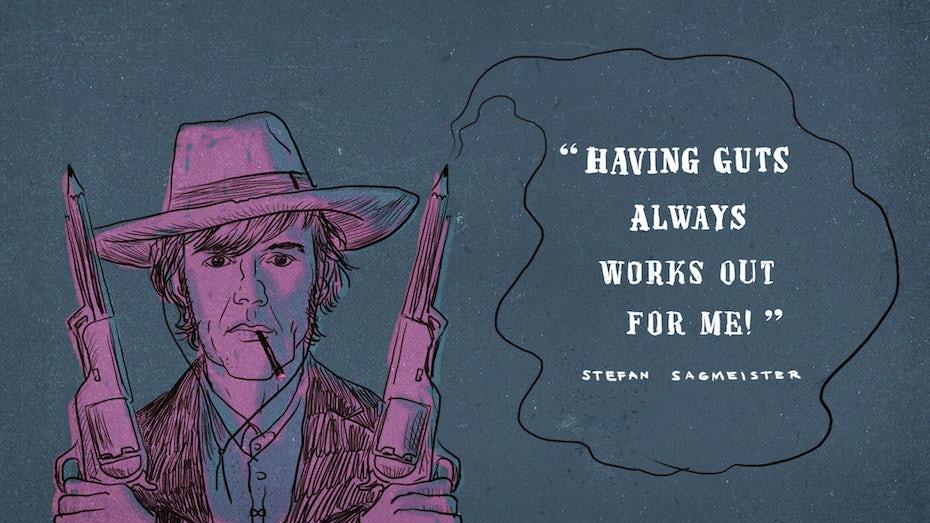 cowboy artist wallpaper
