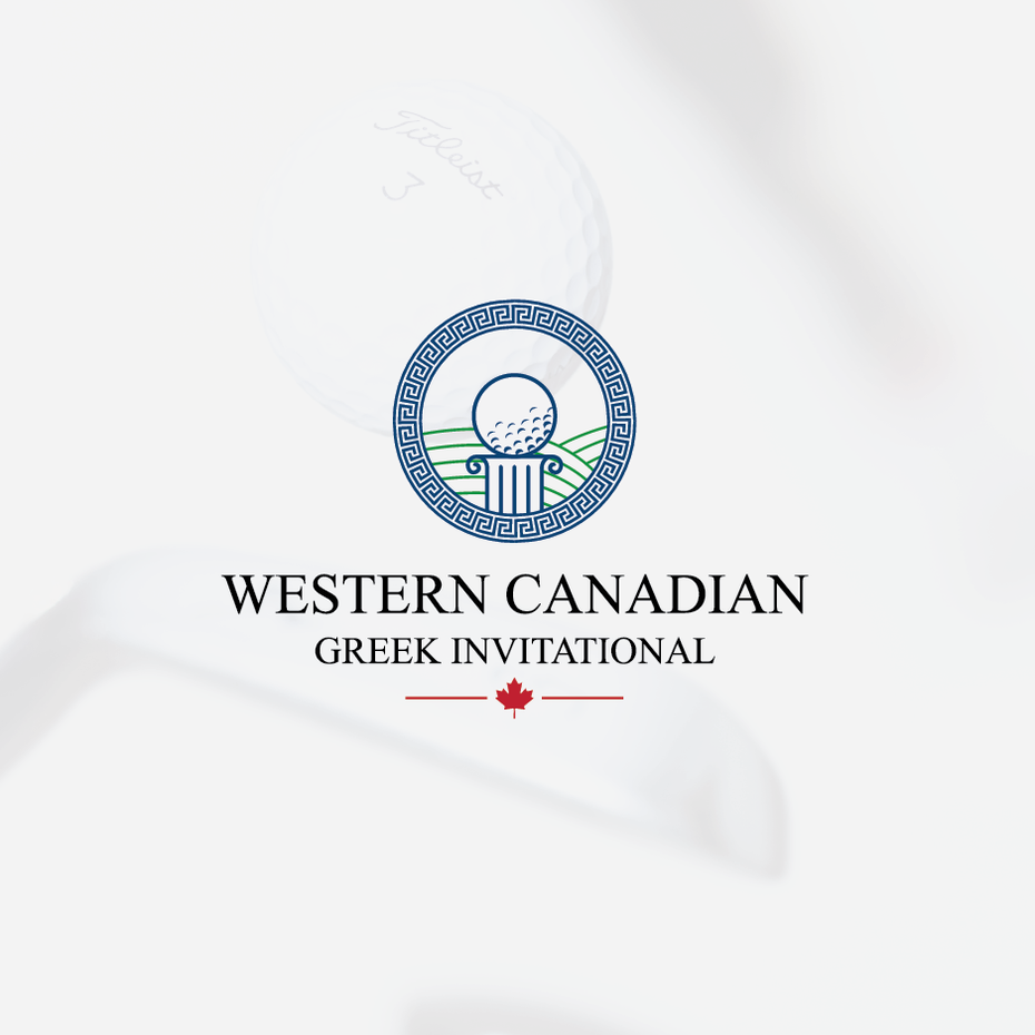 Western Canadian Greek Invitational