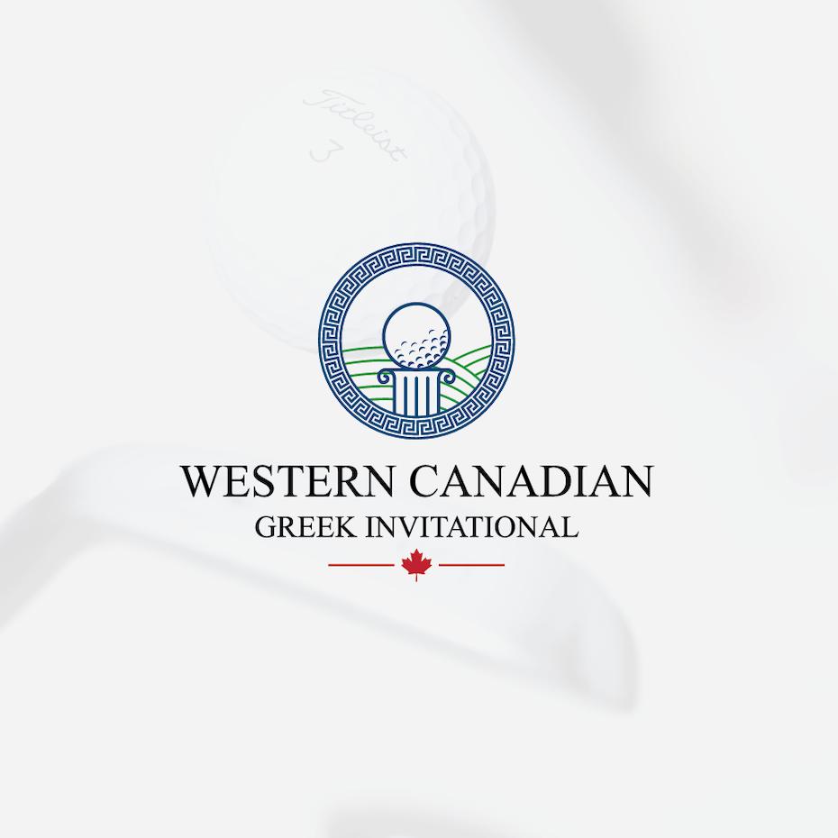 Western Canadian Greek Invitational