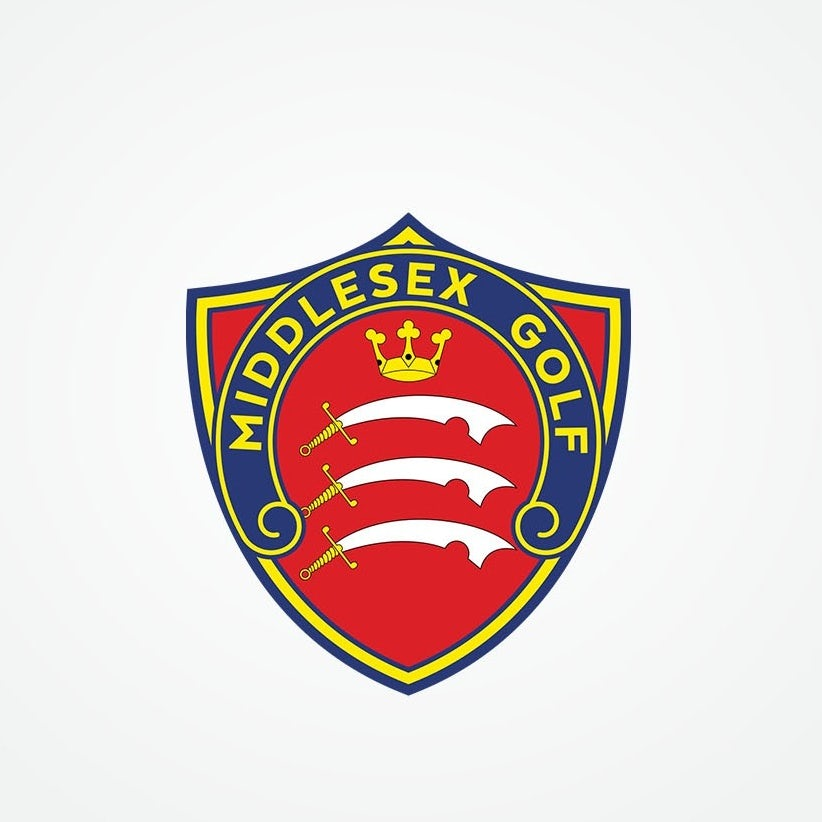 Middlesex Golf logo