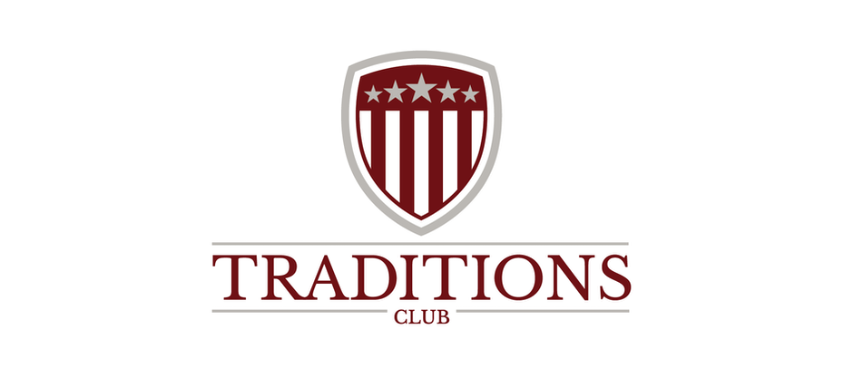 Traditions club
