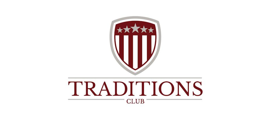 Traditions club