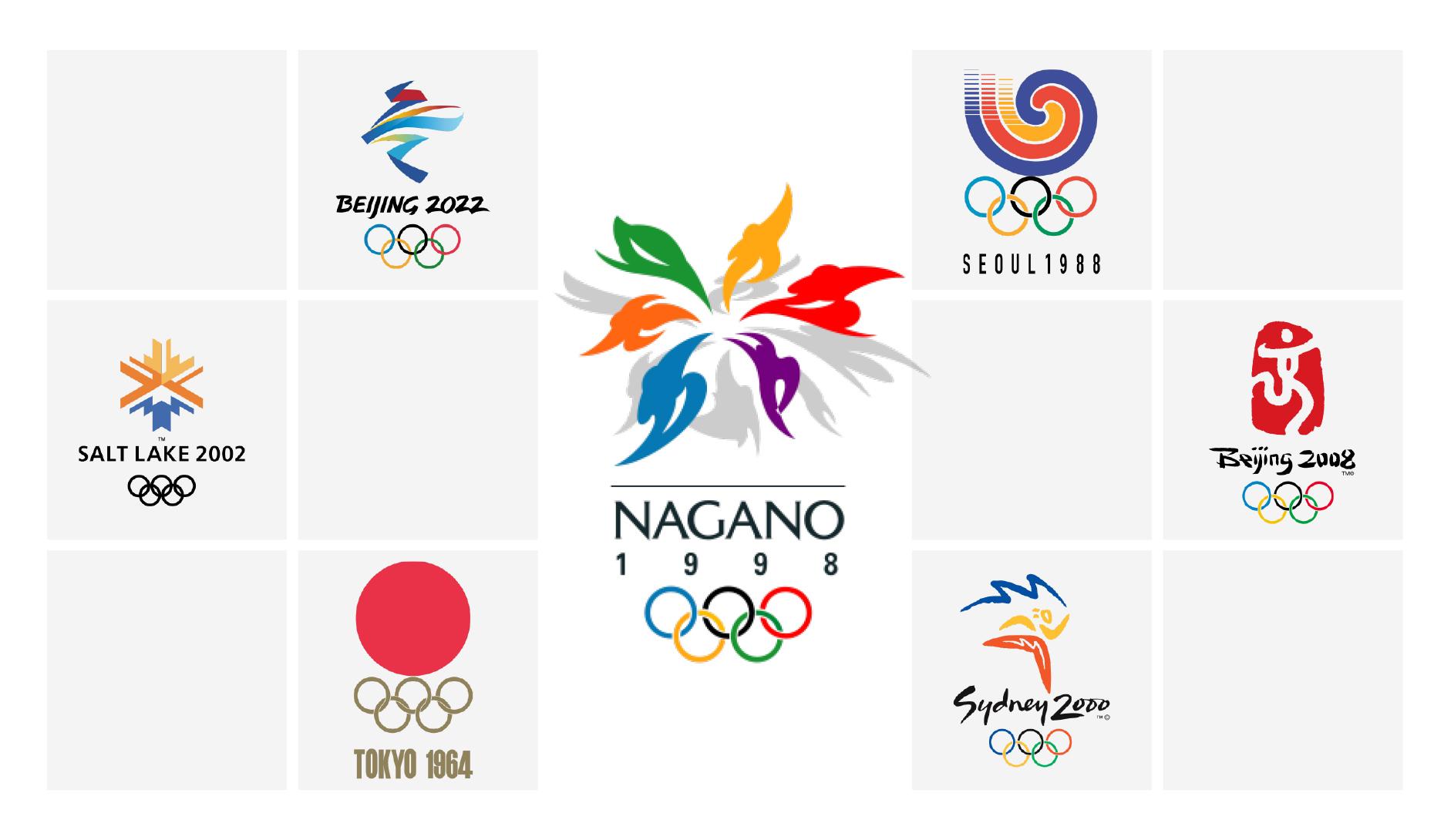 Race Sport Embl�me Sport 2 Logo