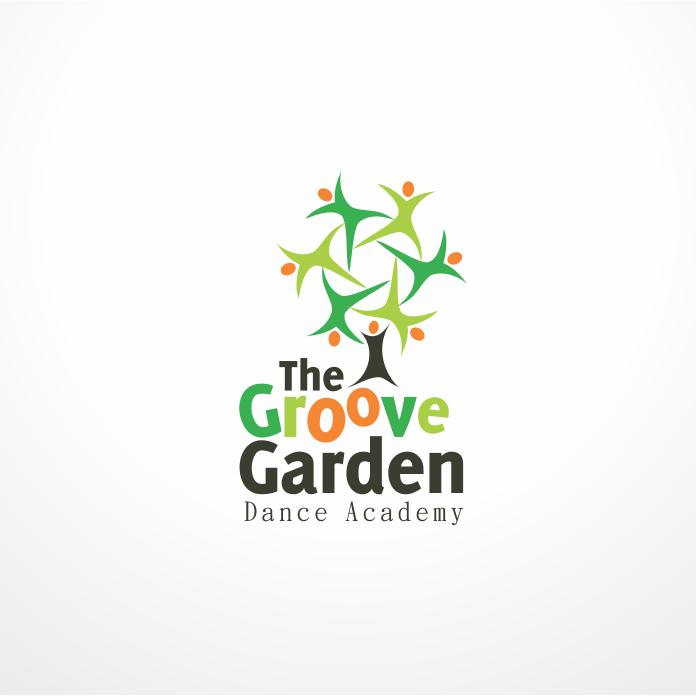 The Groove Garden Dance Academy