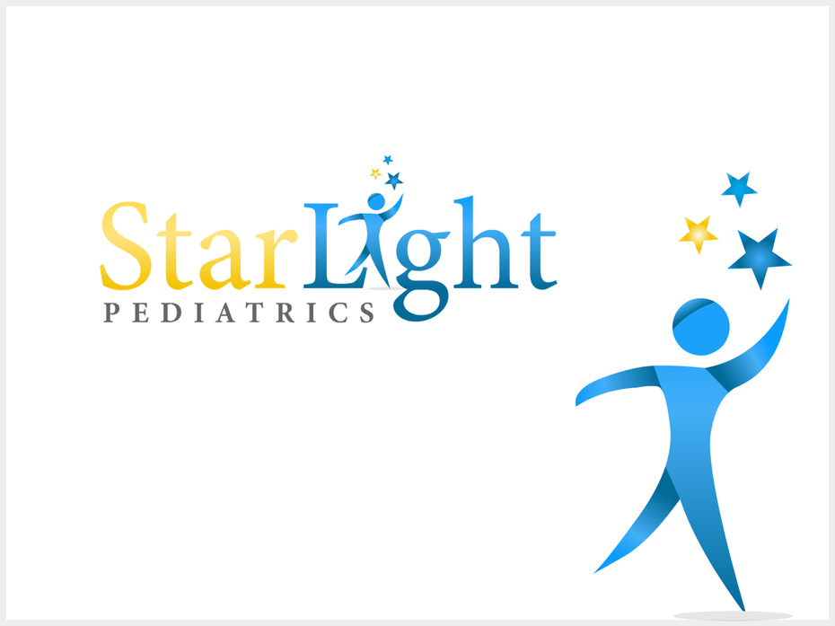 Logo for StarLight