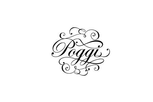 Logo for Daniela Poggi