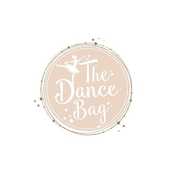 The Dance Bag