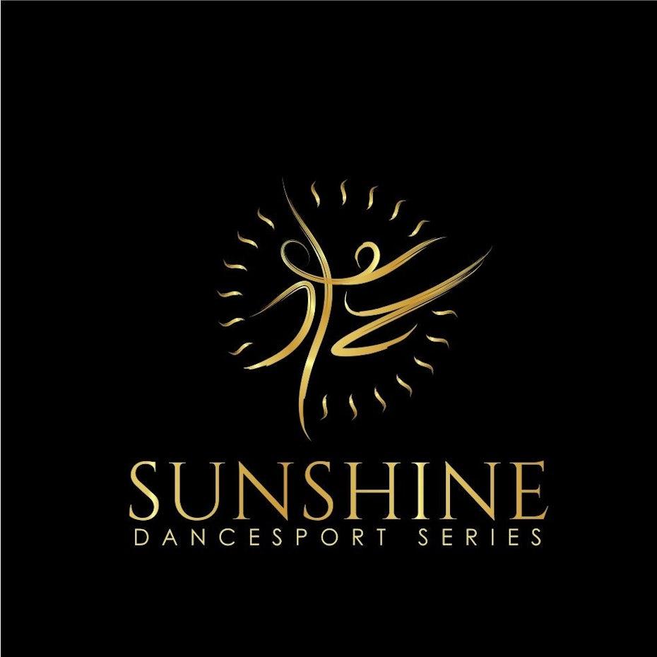 Sunshine Dancesport