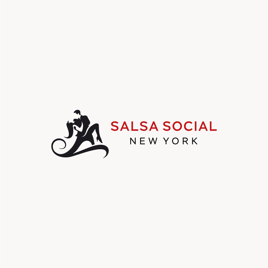 Salsa Social New York