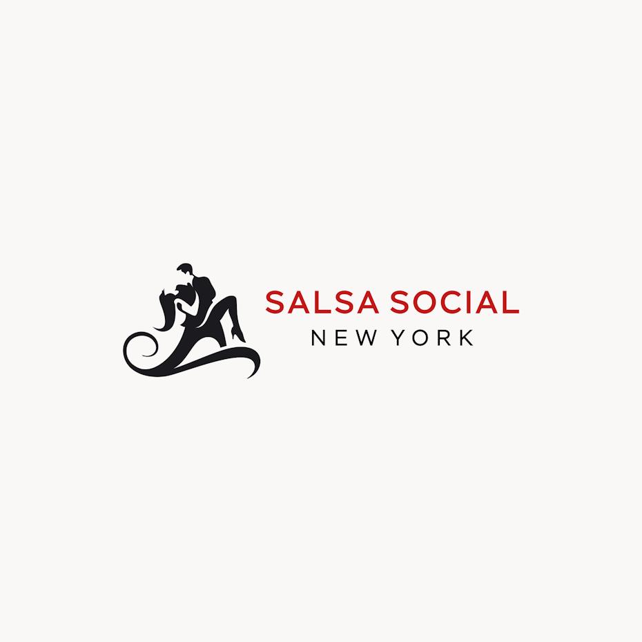 Salsa Social New York