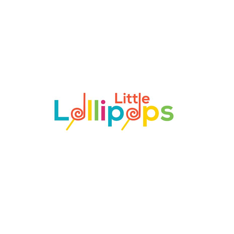 Little Lollipops logo