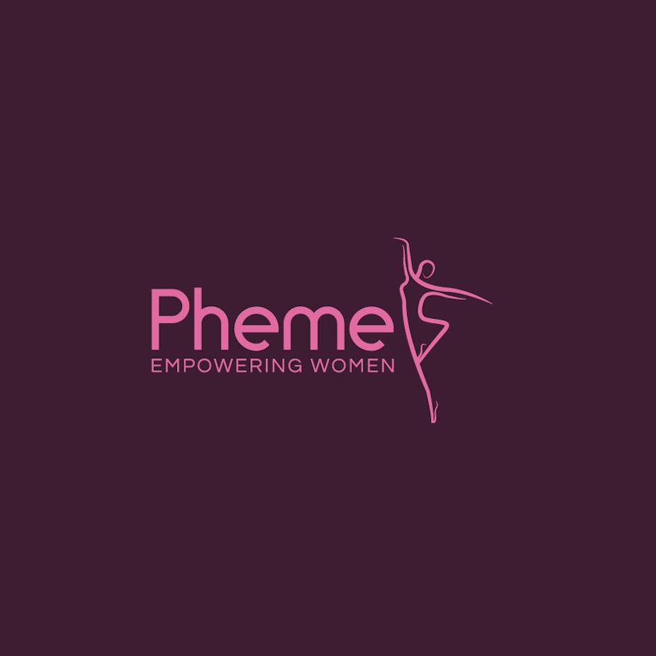 Pheme Empowering Women