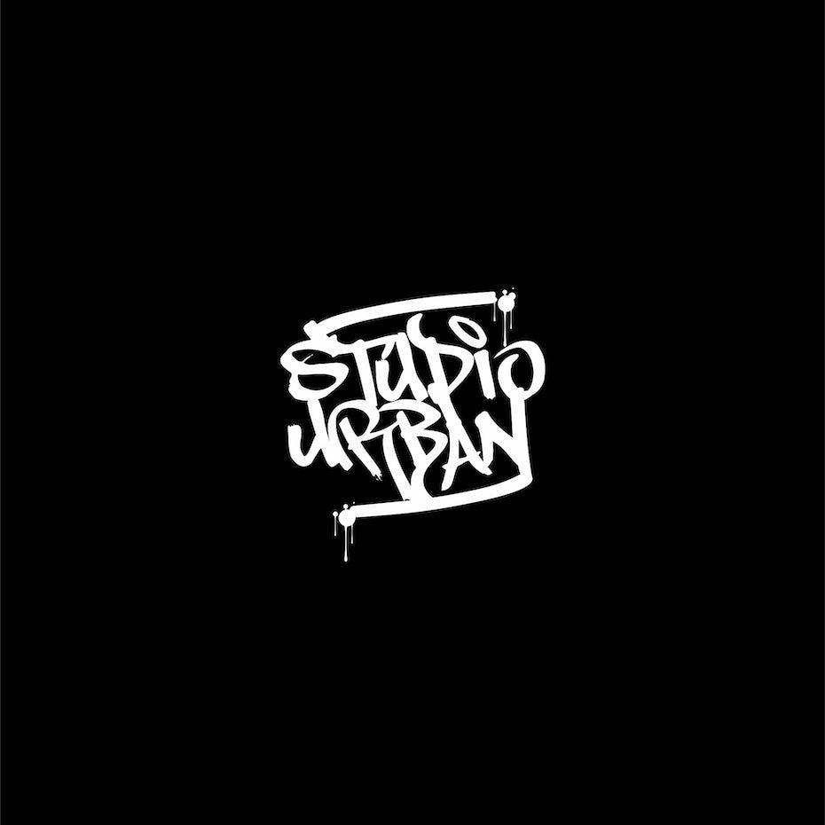 Studio Urban logo