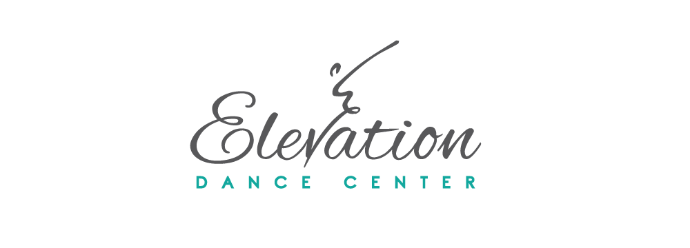 Elevation Dance Center