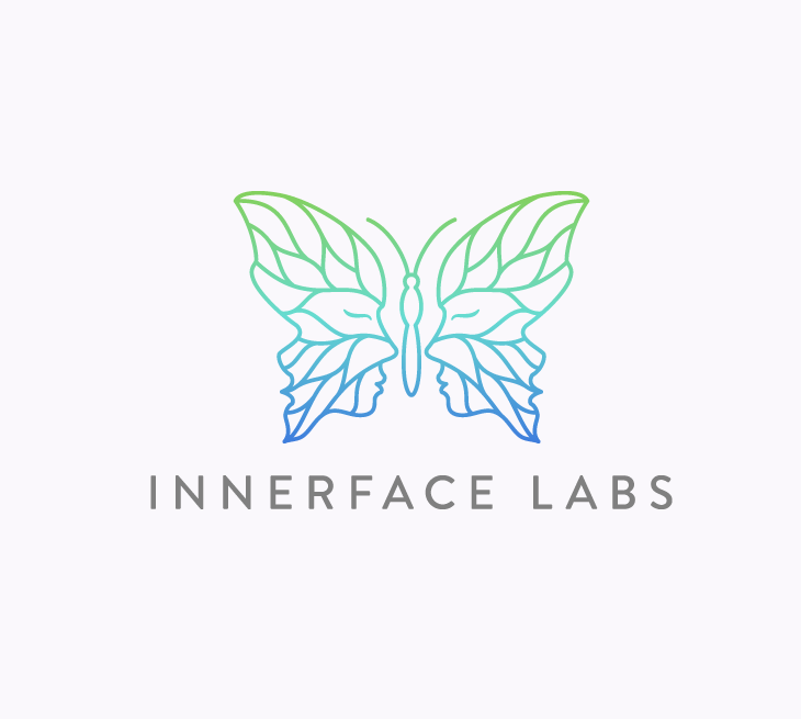 Innerface Labs Logo