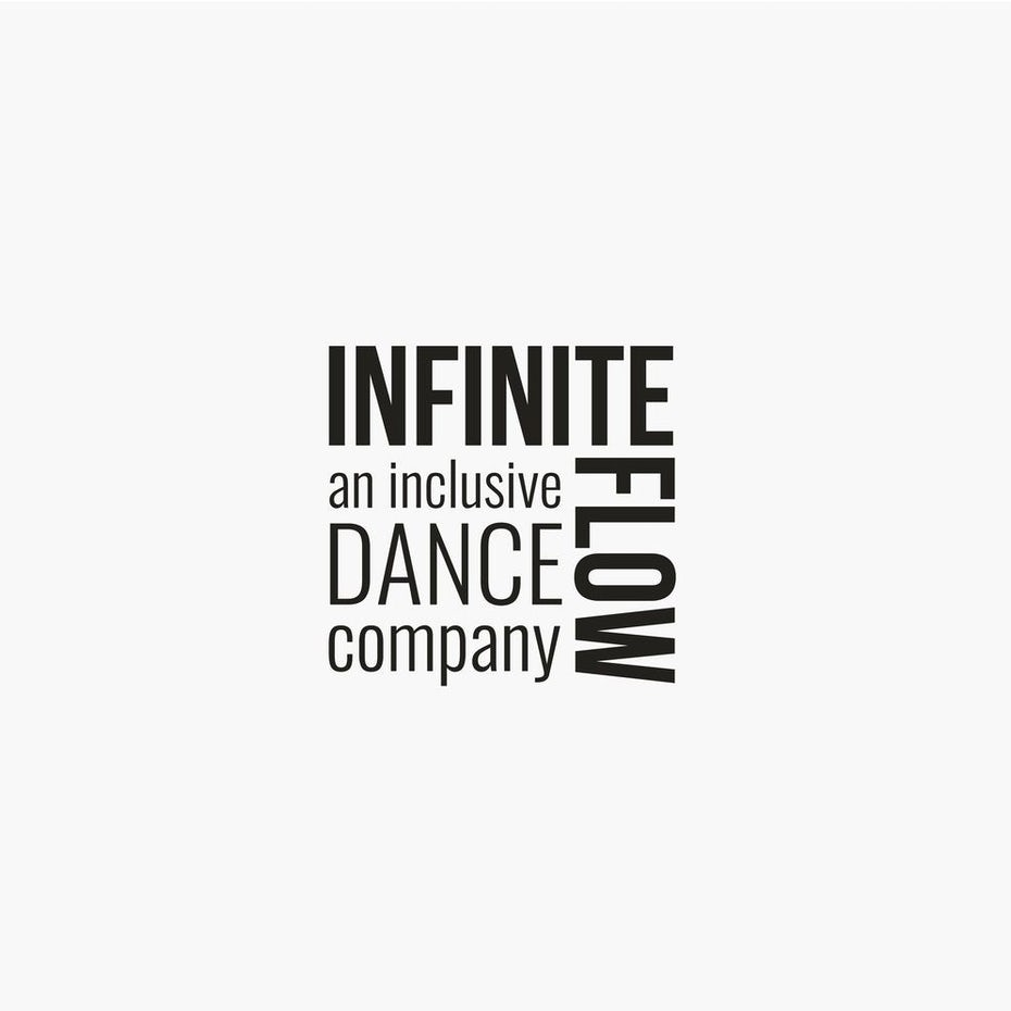 Infinite Flow logo