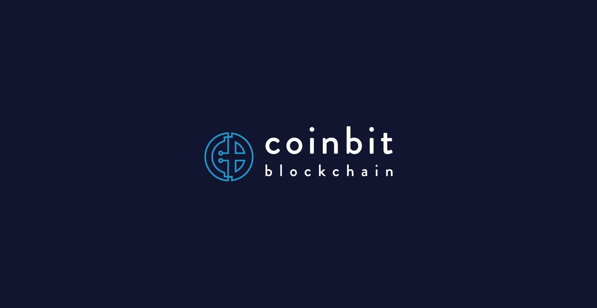 CoinBit by S.SUKALPO™.
