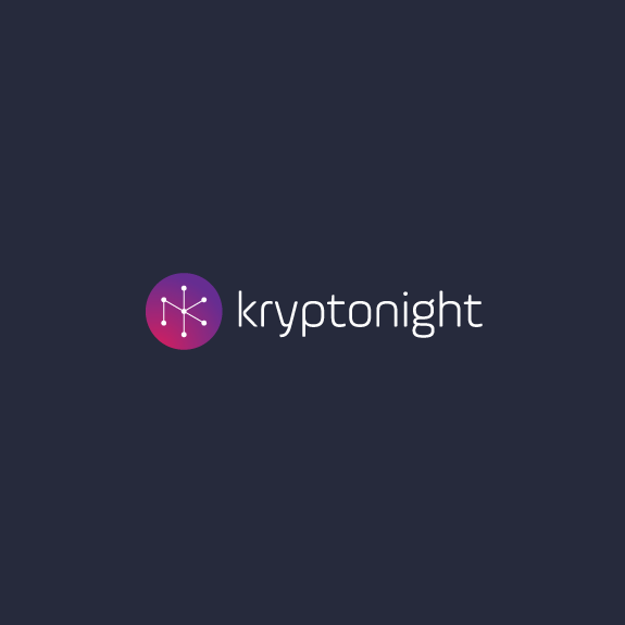 cryptocurrency logo ideas