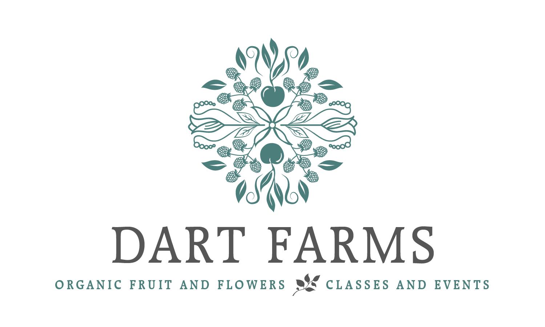 Dart Farms logo