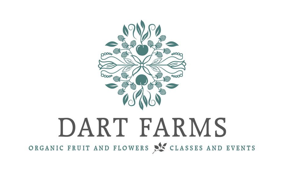Dart Farms logo