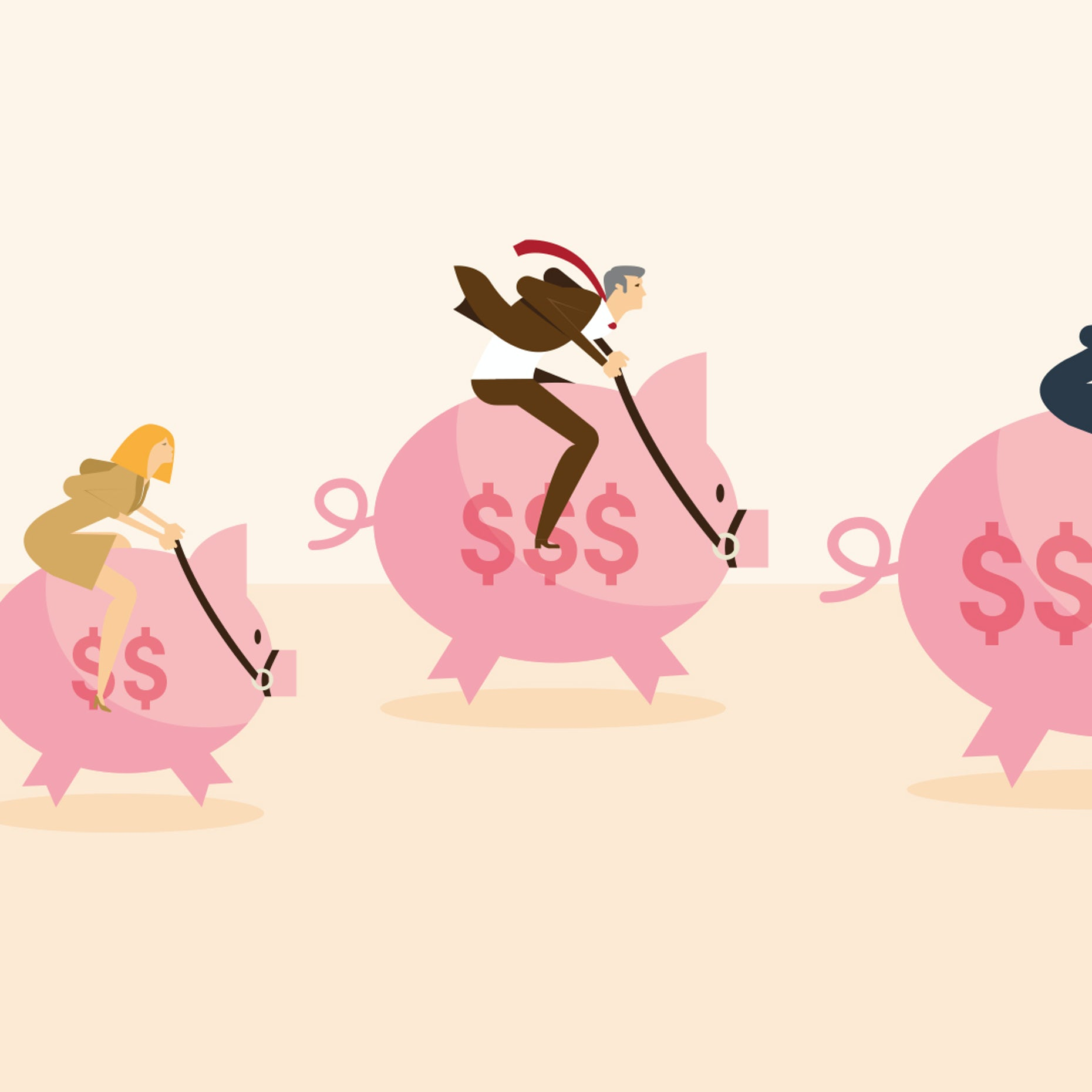 Graphic Designer Salaries How Much Does A Graphic Designer Earn 99designs