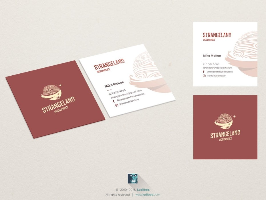 the best business card fonts to make you stand out  99designs