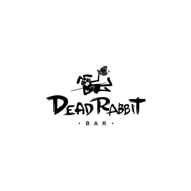 dead drunk rabbit
