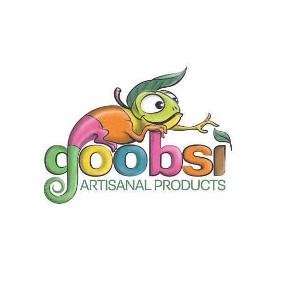 goobsi logo
