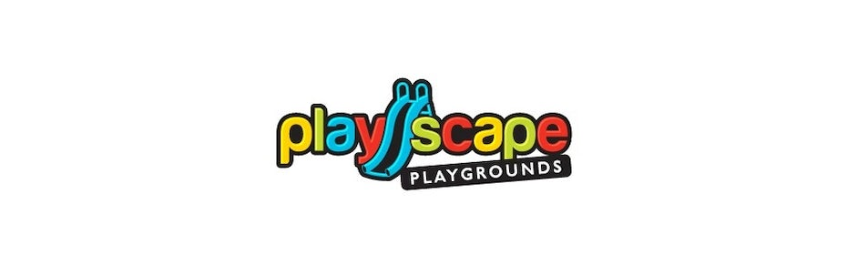playscape logos