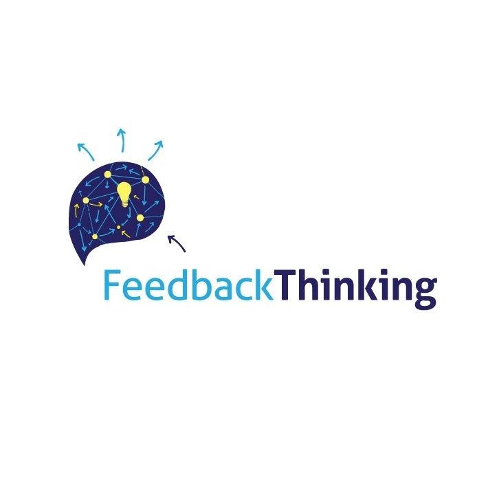 Feedback Thinking logo