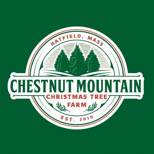 chestnut mountain logo