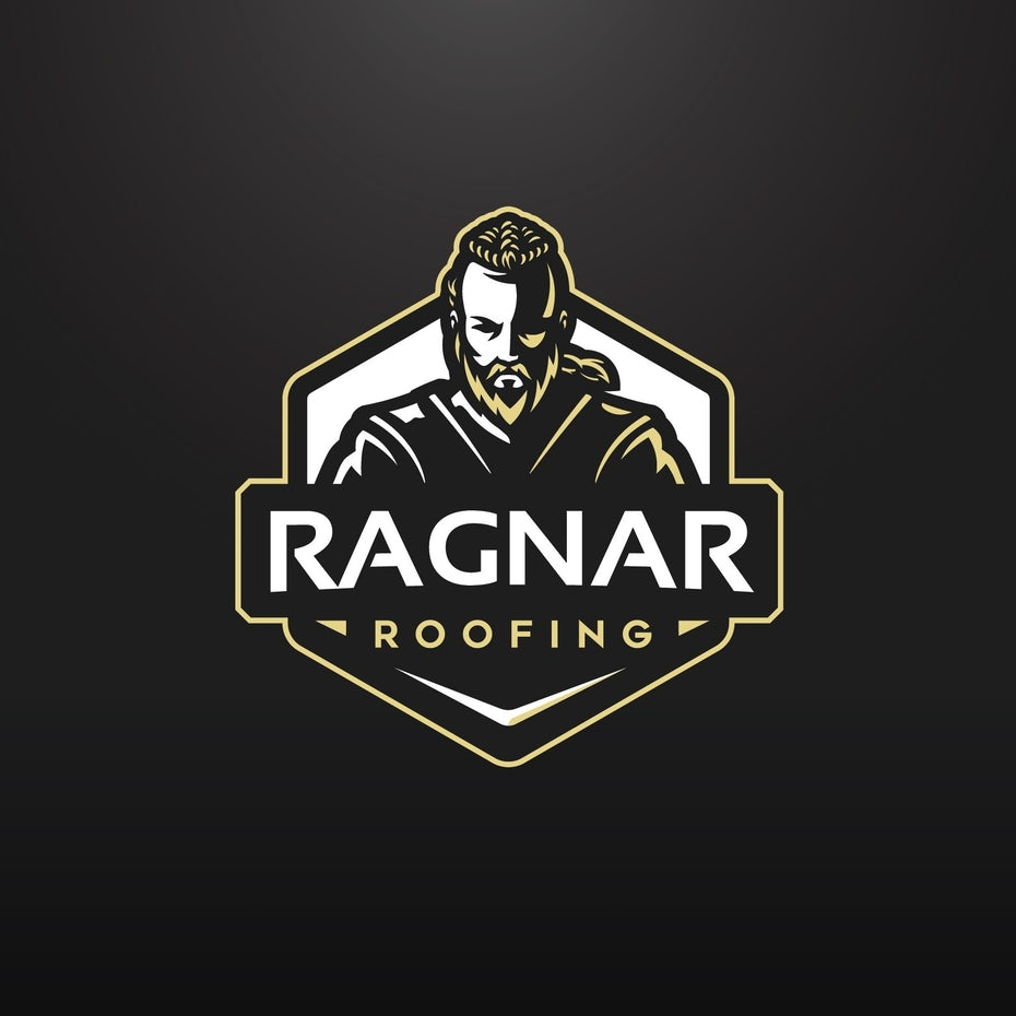strong roofer