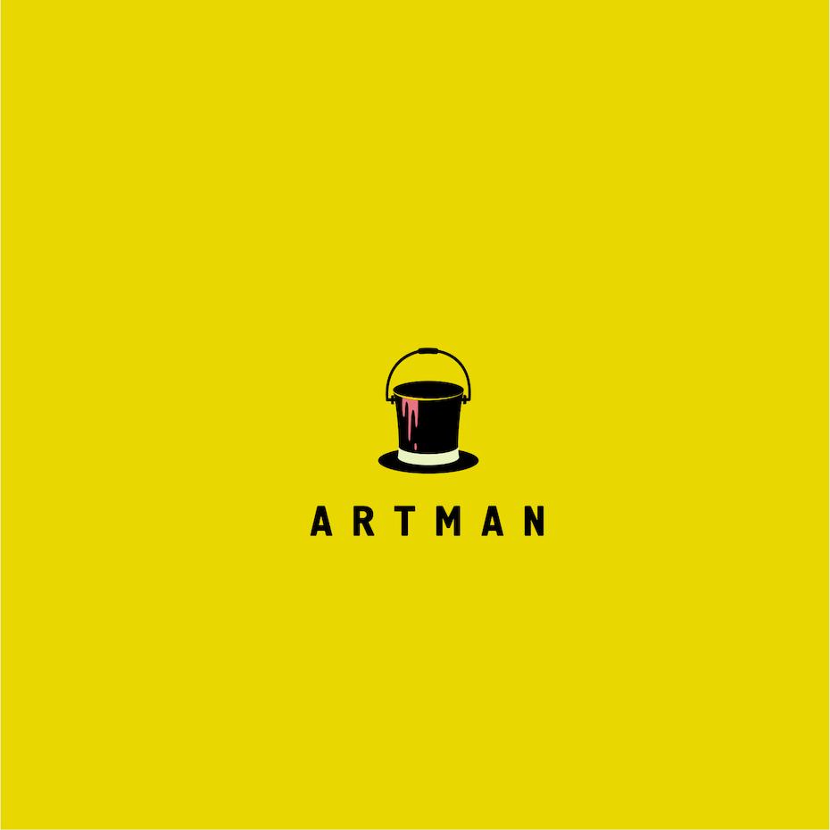 Artman logo