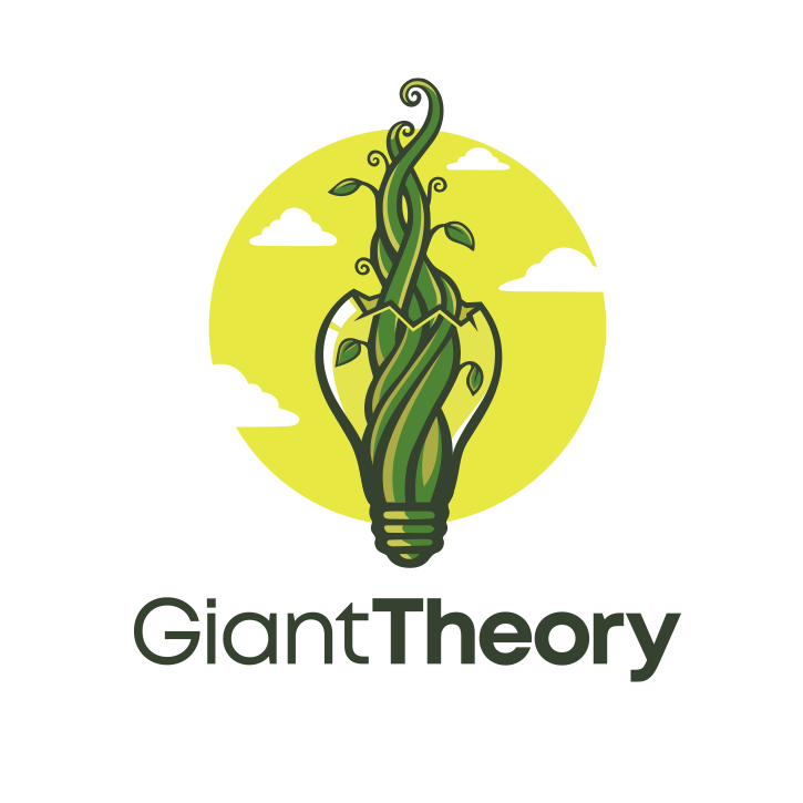 GIantTheory logo