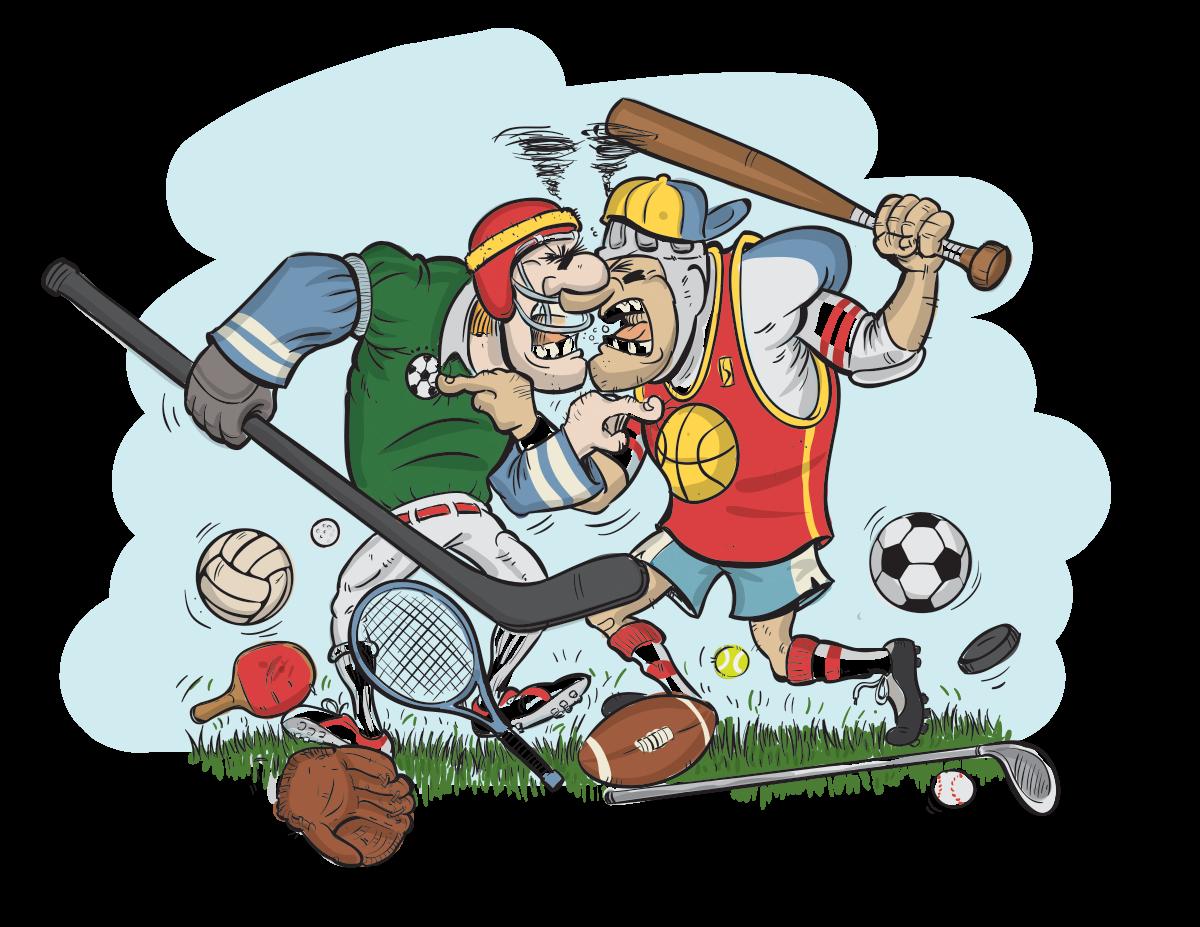 sportsball image