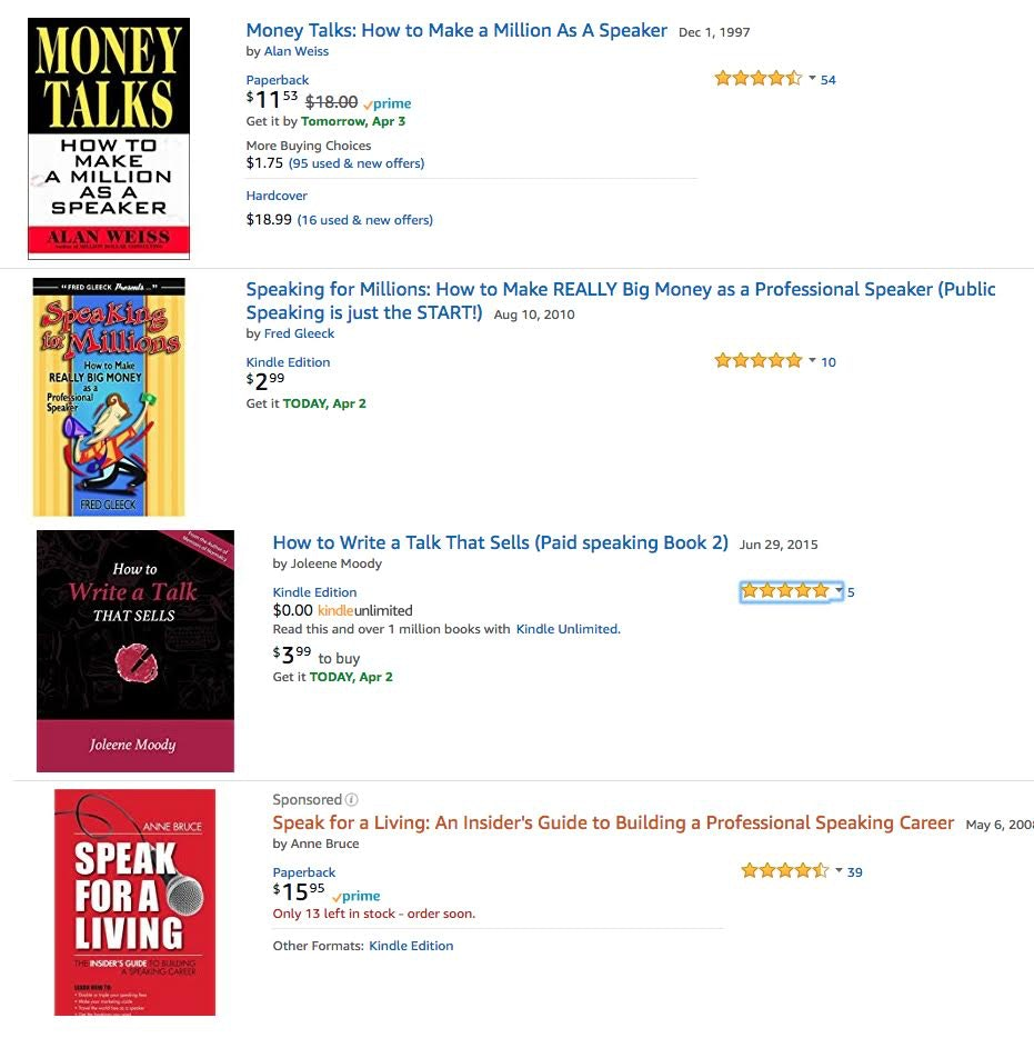 The dance between joy and pain ebook array 5 ways to sell your ebook so you double your profits 99designs rh 99designs fandeluxe Gallery