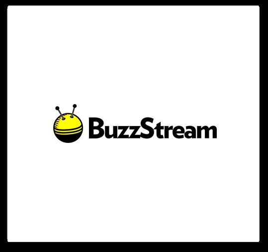 buzzstream logo