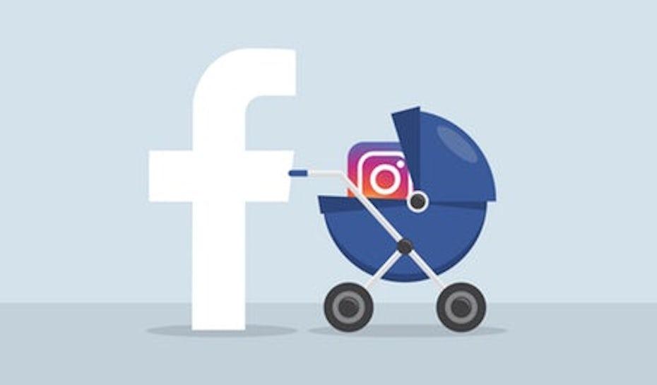 Instagram vs Facebook: quel est le meilleur canal?