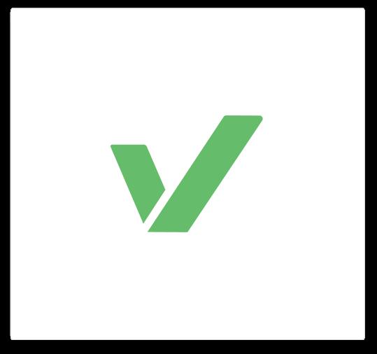 varvy logo