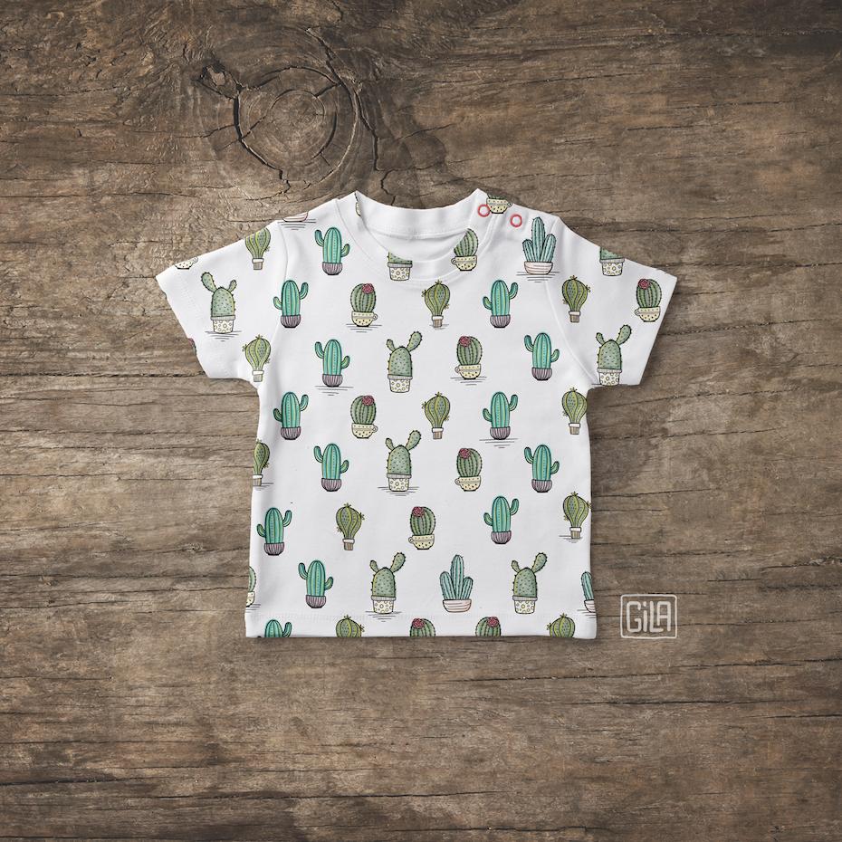 kids tshirt design