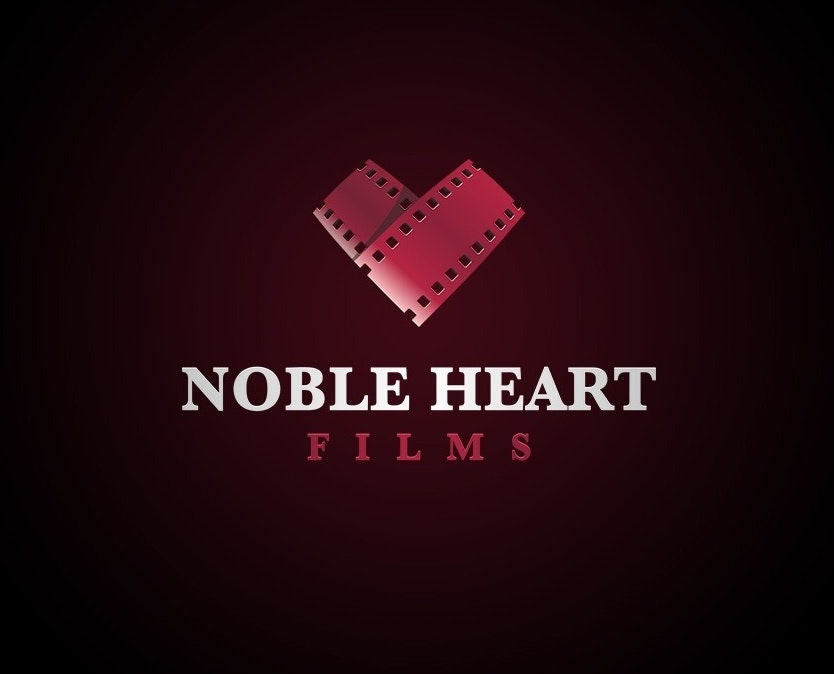 Noble Heart Films logo