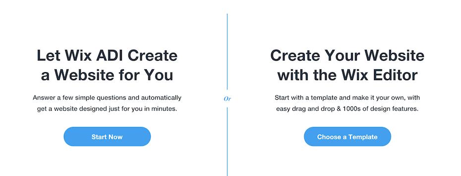 Wie man einen fesselnden Blog designt - 99designs