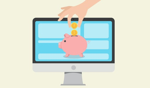Combien coûte un design de site internet ?