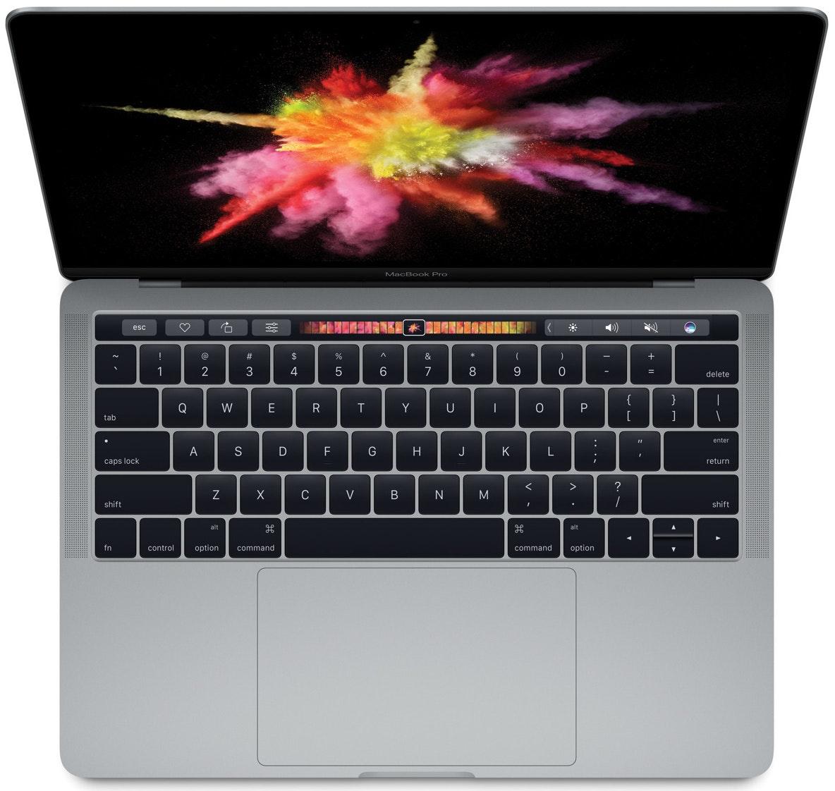 Macbook pro 13 inch